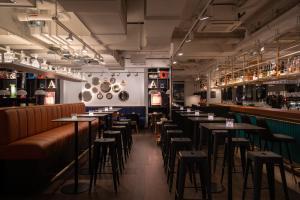Ruby Lotti Hotel & Bar (22 of 39)