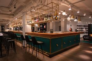 Ruby Lotti Hotel & Bar (23 of 39)