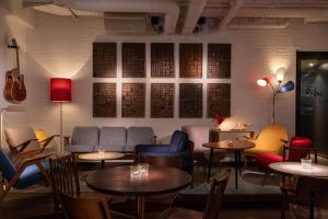 Ruby Lotti Hotel & Bar (24 of 39)