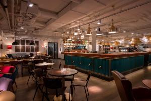 Ruby Lotti Hotel & Bar (25 of 39)