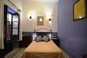 Hotel Casa de los Azulejos (23 of 46)