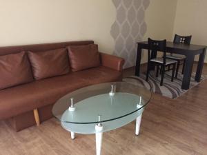 Apartment Diana Complex, Апартаменты/квартиры - Ямбол