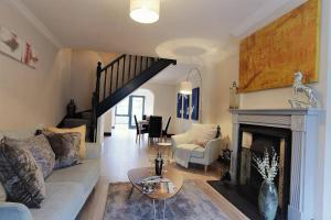 obrázek - Designer 2 bedroom Home, in stylish Dublin 4!