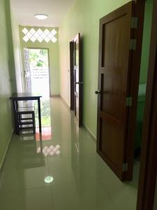 Kannika Home, Dovolenkové domy  Hua Hin - big - 22