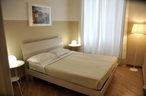 Rhome Away Trastevere - Domus - abcRoma.com