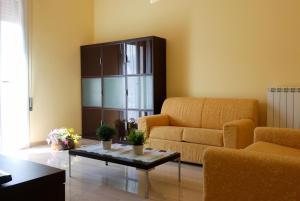 Gigli Halldis Apartment - AbcAlberghi.com