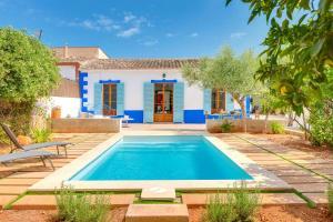 obrázek - Villa Establiments