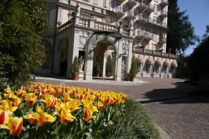 Grand Hotel des Iles Borromees & Spa (22 of 53)