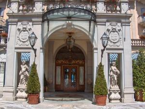 Grand Hotel des Iles Borromees & Spa (15 of 53)