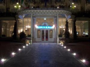 Grand Hotel des Iles Borromees & Spa (28 of 53)