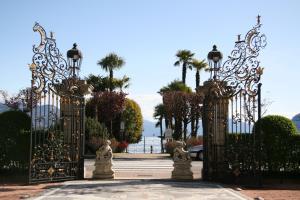 Grand Hotel des Iles Borromees & Spa (31 of 53)