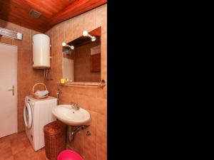 apartment ikana - duplex two bedroom apartment