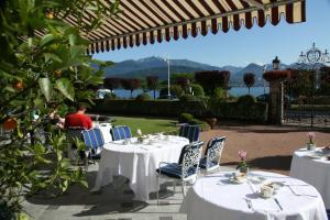 Grand Hotel des Iles Borromees & Spa (7 of 53)