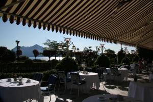 Grand Hotel des Iles Borromees & Spa (10 of 53)