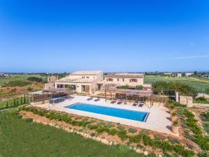 obrázek - Villa Sa Sinia Vella