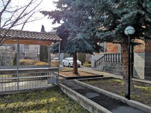 Hostels und Jugendherbergen - Qyavar House