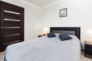 Apartment on Topolinaya 6 | Sutki Life, Appartamenti  Tolyatti - big - 6
