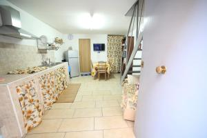 La Casa Di Antonia - AbcAlberghi.com