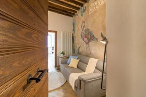 obrázek - Casa Claudia