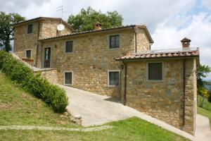 Casalvescovo Villa Sleeps 8 Pool WiFi I 2