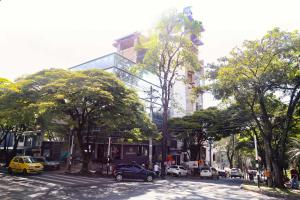 Provenza Lofts - Medellín