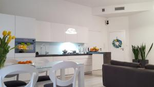 obrázek - Apartamenty Lazurowy i Słoneczny