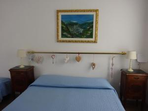 obrázek - Casa Nonna Teresa