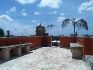 Azalea - Zona Colonial