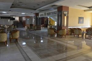 HOTEL PASHTRIKU - Tropojë