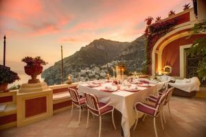 Montepertuso Villa Sleeps 8 Pool Air Con WiFi - AbcAlberghi.com