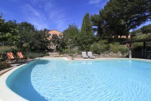 Siena Villa Sleeps 14 Pool Air Con WiFi - AbcAlberghi.com