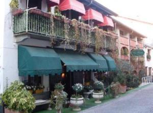 Una Franca Camere Di Charme - Hotel - Biella