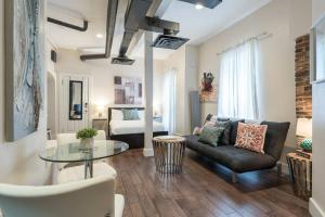 obrázek - Modern Fully-Equipped Studio in Downtown Halifax