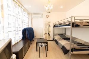 obrázek - Green Hills Makuhari Inage HOUSE