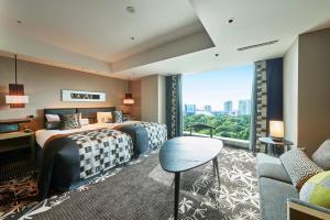 Hotel New Otani Tokyo (20 of 106)