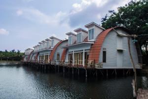 obrázek - Kanaka Lake Villa