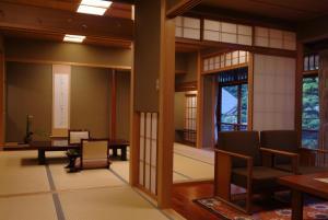 Nishimuraya Honkan (2 of 50)