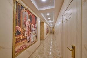Отель VPeterburge, Санкт-Петербург