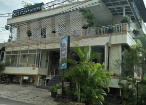 obrázek - Selesa Hotel