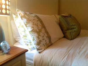 Annandale House Bed & Breakfast