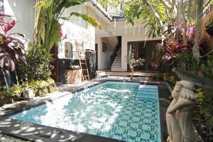 obrázek - Villa Palemahan Sanur