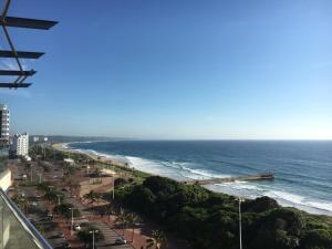 Belaire Suites Hotel, Hotely  Durban - big - 62