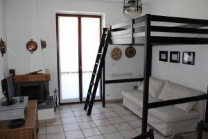 Monolocale Energy - Apartment - Carona