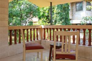 . Magnificent 2BHK Home in Lonavala
