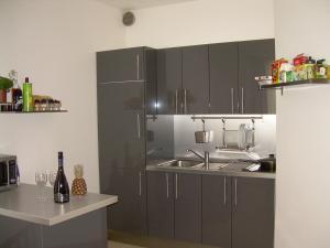 Happy House - Apartment - Prague