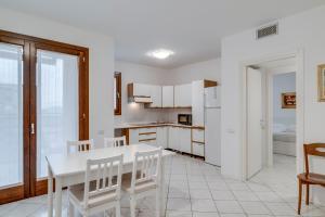 Amazing Bright Apartment near Bicocca Village - AbcAlberghi.com