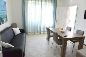 Case Vacanza Via Mozart, Residence  Porto Cesareo - big - 13
