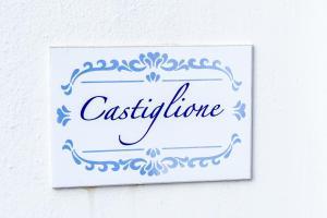 Case Vacanza Via Mozart, Residence  Porto Cesareo - big - 64