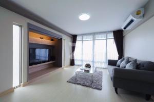 Riviera Up Condominium - Ban Wat Pho Thong