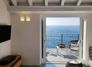 Fivestay Casa Gabriella - AbcAlberghi.com